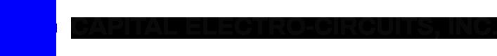 capital electro-circuits